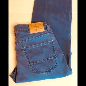 Bugatti Men's 32, Nevada style, Regular Jeans, EUC